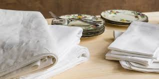 best linens the best napkins and tablecloth reviews by wirecutter a new york