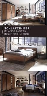 Schlafzimmer Mit Betten In Komforth E 261 Besten Schlafzimmer Otto Bilder Auf Pinterest Einfach
