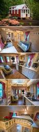 Interiors Of Tiny Homes Best 25 Tumbleweed Tiny House Ideas On Pinterest Tumbleweed