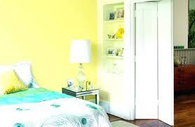 light yellow paint colors light yellow paint pale yellow paint color pale yellow paint colors