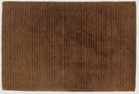 10x14 Wool Area Rugs Kingsford Contemporary Solid Color Wool Area Rug And