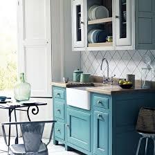 Best  Free Standing Kitchen Cabinets Ideas On Pinterest Free - Stand alone kitchen sink