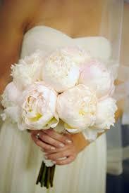 wedding flowers peonies peony wedding flowers