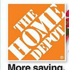 black friday dealls home depot home depot black friday deals for 2105 view ad u0026 specials