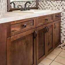 how to paint existing bathroom cabinets update your bathroom vanity with new cabinet doors the