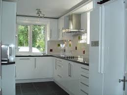 Designer Fitted Kitchens Recent Fitted Designer Kitchens By Peter Hamilton Kitchens In