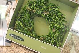 preserved boxwood wreath preserved boxwood wreath at tar forever cottage