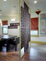 interior artistic contemporary dining room creative room