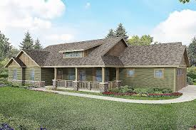 house plans with prices house plan beautiful menards house plans and pric hirota oboe