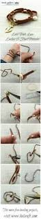 Learning To Make Jewelry - 1322 best make your own jewelry images on pinterest jewelry diy