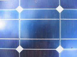 3d printed solar panels the next step in the renewable energy