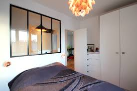 amenagement de chambre amenagement chambre 12m2 amenagement chambre m