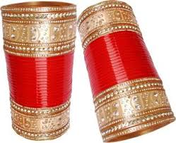 wedding chura bangles vivah bridal chura bangles bracelets armlets buy vivah bridal