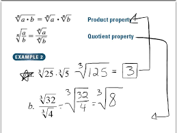Multiplying Exponents Worksheet by Maxresdefault Division Properties Of Exponents Worksheet Pdf