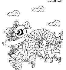 halloween dance clipart coloring pages new year zodiac signs coloring pages zodiac