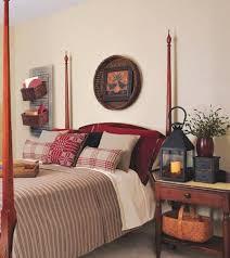 92 best primitive bedrooms images on pinterest primitive bedroom