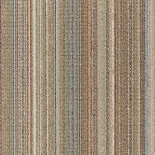 Mohawk Carpet Samples How Much Does Carpet Cost Per Square Foot Canada U2013 Zonta Floor