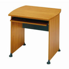 office desks u0026 computer desks staples