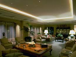 interior lighting for homes get led cove lighting for residential homes with rope lights