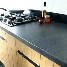 element de cuisine castorama aclacments de cuisine castorama element cuisine castorama aclacment