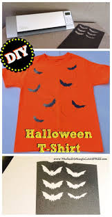 Halloween T Shirt Ideas by 102 Best Silhouette Project Ideas Images On Pinterest Silhouette