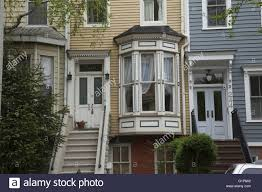 brooklyn house high stoop frame early 20th century houses in park slope brooklyn