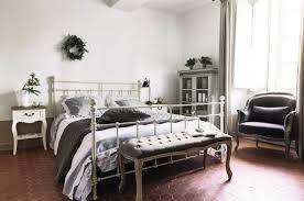 deco chambre cosy concours gagnez sa chambre cosy parfaite