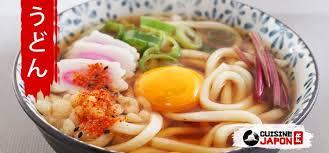 cuisine japonaise les bases la base des mets japonais archives cuisine japon