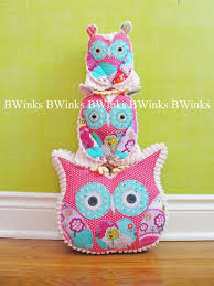 Nursery Owl Decor Owl Bedroom Decor Viewzzee Info Viewzzee Info
