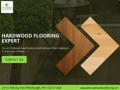 what our customers say about pittsburgh hardwood flooring
