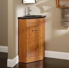 bathroom perfect corner bathroom vanity with mirror set and also
