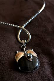 necklace earrings chain images Free images chain metal jewelry necklace jewellery silver jpg