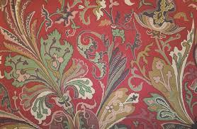 Ralph Lauren Sheet Set Luxury Bedding Buyerselect Ralph Lauren Paisley Sheet Set Home