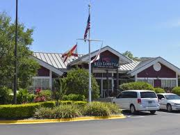 new owners say they have big plans for red lobster news the