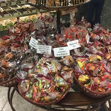 thanksgiving chocolates amarah u0027s chocolate 31 photos chocolatiers u0026 shops 24 taft