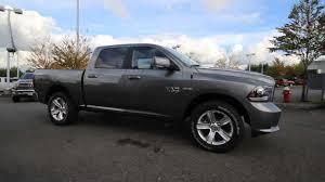 Dodge Ram Trucks 2014 - 2014 dodge ram trucks car picture 2014 dodge ram sport black