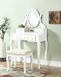Unfinished Wood Vanity Table Wood Bedroom Vanity Siatista Info