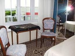 chambre hotes clermont ferrand dco chambre hote bord de mer 109 clermont ferrand 07070558 chambre