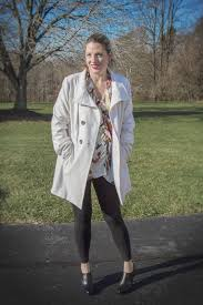 Work Clothes For Nursing Moms Kinwolfe Vibrant Clothing For New Moms Take Time For Style