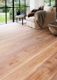 Alloc Laminate Flooring Berry Alloc U2013 Laminate Flooring U2013 Timberland U2013 Isle Of Man