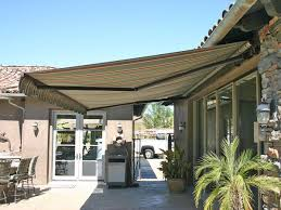 Homemade Deck Awning Amazing Homemade Canvas Patio Awning From Transparent Linen Fabric