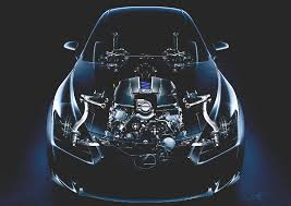 comprar coche lexus en valencia prueba lexus rc f 2015 un gran problema para alemania