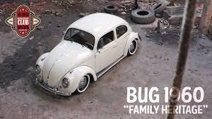 volkswagen beetle 1960 vw bug 1960