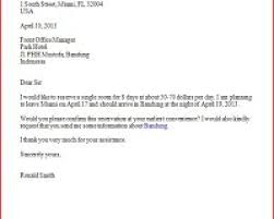 Business Apology Letter Template Patriotexpressus Picturesque Mnda Letter With Gorgeous Write A