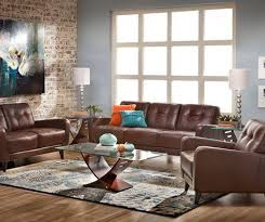 sofa mart davenport iowa sofa mart davenport hours homeminimalist co