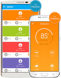 app for android android parental controls android tracker android monitoring