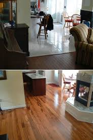 201 best spring home makeover images on pinterest flooring love a good before after to inspire your weekend projects kitchen makeover with brazilian kitchen makeoverslumber liquidatorsweekend