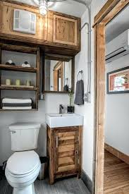 creative storage ideas for small bathrooms creative small bathroom ideas bathroom ideas for remodeling with