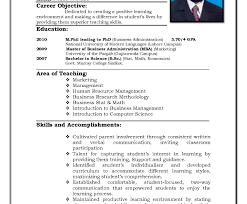 simple biodata format for job fine biodata and resume form photos resume ideas namanasa com