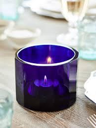 glass tea light holders sophie conran elgar glass tea light holder sophie conran shop